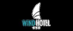 WIND Hotel w Grzybowie koło Kołobrzegu,blisko plaży, restauracja